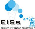 Logo-eiss-web1 in Kompetenz